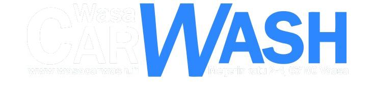 Wasa Car Wash